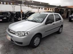 Fiat Palio Fire Economy Flex 2012 - 2009