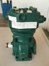 Compressor de Freio LK3831