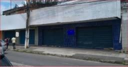 Loja com 100m no Centro de Paulista