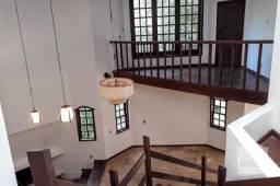 Casa à venda com 4 dormitórios em Ipê da serra, Nova lima cod:245990