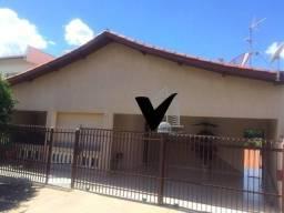 Vendo casa linda em Socorro-SP