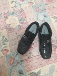 62c6deec55 Roupas e calçados Masculinos - Região de Sorocaba