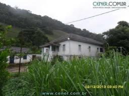 1427/Ótima fazenda de 190 ha com boa estrutura na região de Juiz de Fora