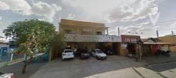 Prédio à venda, 600 m² por R$ 1.200.000 - Vila Jardim São Judas Tadeu - Goiânia/GO