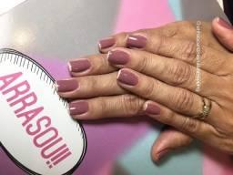 Vaga Manicure