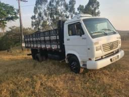 Vendo ou troco por caminhão toco 1323,1513,1314.ou caçamba truck - 2003