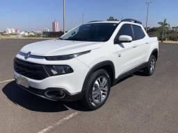Toro Diesel - 2019