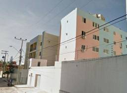 Título do anúncio: Bairro Luciano Cavalcante - Lindo Apartamento di 50 m2 pronta entrega!