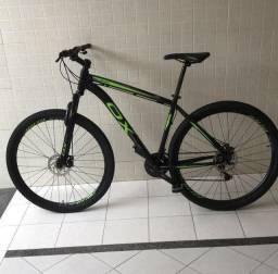 Bike OX ano 2019 Tam 19