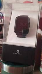 Smartwatch Amazfit Bip Lite A1915