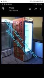 Pag bem em frizzer estragado servegeiro  geladeiras só mandar fotos
