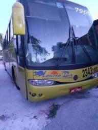 Ônibus g6 2004