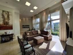 E.H Apartamento à venda no Res. Monte Pelmo com 4 quartos em Criciúma