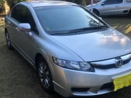 Honda Civic - VENDA