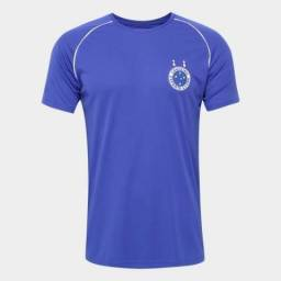 Camiseta Do Cruzeiro EC