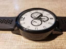 Relógio de pulso novo