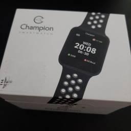 Champion Smartwatch