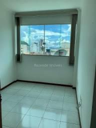 Apartamento à venda com 1 dormitórios em Cascatinha, Juiz de fora cod:1038