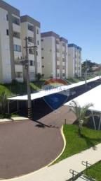 Apartamento para alugar com 2 dormitórios cod:AP0027