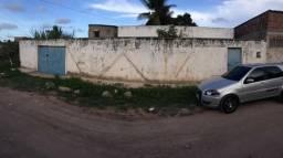 Casa em Loteamento Conceição II