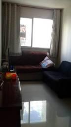 Apartamento 3/4 - Dunas do imbui