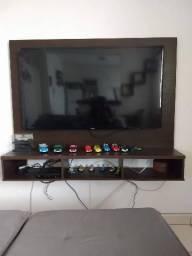 Smart tv Samsung 50'