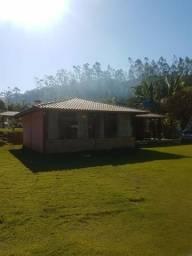 Casa para um final de semana maravilhoso, araguaia Marechal