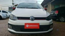 Volkswagen Fox Pepper 1.6 completo 2015 - 2015