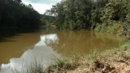 Lote em Condomínio - Zona Rural Itabirito - VEG241