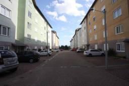Apartamento mobiliado com 02 dormitórios, Rondônia, Novo Hamburgo/RS