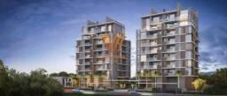 Apartamento | 3 Suítes | Vaga | Icon Living | Seminário