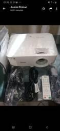 Projetor BenQ MS531 3300 LUMENS 800X600 USB HDMI