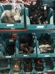 Bicos/pontas/capas/porta bicos de pulverização