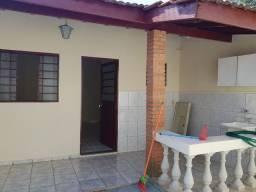 Casa perto Lavapés Tucura