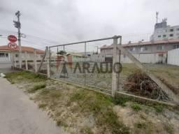 REF: L5553 -Terreno para locação no bairro São Vicente