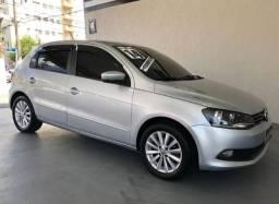 Volkswagen GOL 1.0 (entrada+ parcelas)