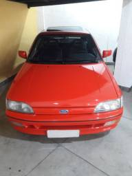 Ford escort xr3 2.0 i