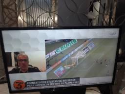 "Smart TV LG 39"""