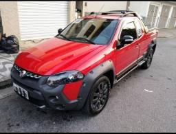 Fiat Strada 1.8 Adventure Flex