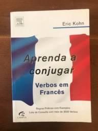 Livros p/ Aprender Francês