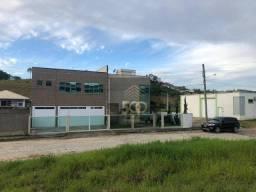 Casa com 4 dormitórios à venda, 312 m² por R$ 500.000,00 - Alto Aririu - Palhoça/SC