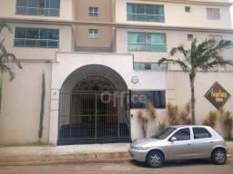 Apartamento para alugar, 75 m² por R$ 3.000,00/mês - Jundiaí - Anápolis/GO