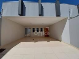 Casa para alugar por R$ 1.000,00/mês - Residencial Itatiaia - Anápolis/GO