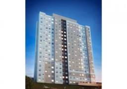 Point - Apartamento de 2 quartos em Perus - São Paulo, SP - ID17797