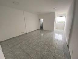 Sala para alugar, 40 m² por R$ 950/mês - Alto da Boa Vista - Ribeirão Preto/SP