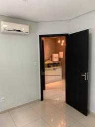 Sala para alugar, 61 m² por R$ 1.000/mês - Santa Cruz do José Jacques - Ribeirão Preto/SP