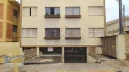 Apartamento para alugar com 1 dormitórios em Jardim paulista, Ribeirao preto cod:L17697