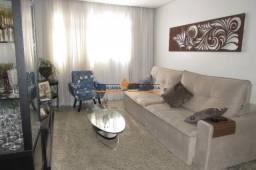 Título do anúncio: Apartamento à venda com 3 dormitórios em Itapoã, Belo horizonte cod:16085