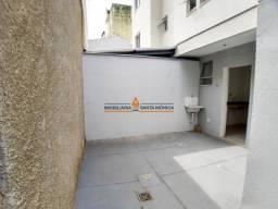 Título do anúncio: Apartamento à venda com 2 dormitórios em Candelária, Belo horizonte cod:17134