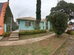 Casa à venda com 3 dormitórios em Jardim carvalho, Ponta grossa cod:V2009